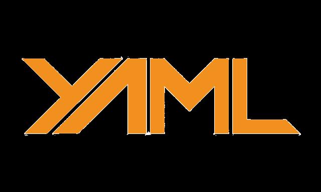 YAML Formatter